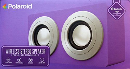 Bluetooth Mini Wireless Speaker Purple