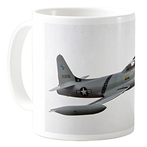AquaSakura - T 33 Shooting Star - 11oz Ceramic Coffee for sale  Delivered anywhere in USA