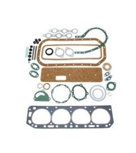 FPN6008B New Ford/New Holland Tractor Overhaul Gasket Kit 800 Series +