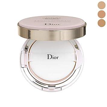 size 40 b070a 99196 Amazon | クリスチャンディオール Christian Dior カプチュール ...