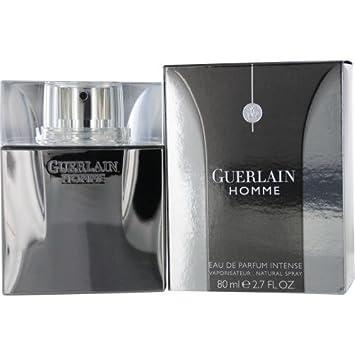80 ukHealth Guerlain Parfum Homme Intense MlAmazon co tQshrdC