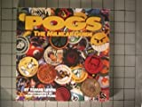 img - for Pogs: The Milkcap Guide book / textbook / text book