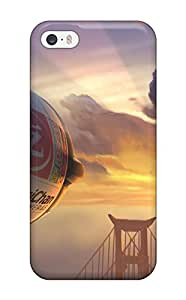 Sarah deas's Shop Best New Design On Case Cover For Iphone 5/5s 1491471K92538636