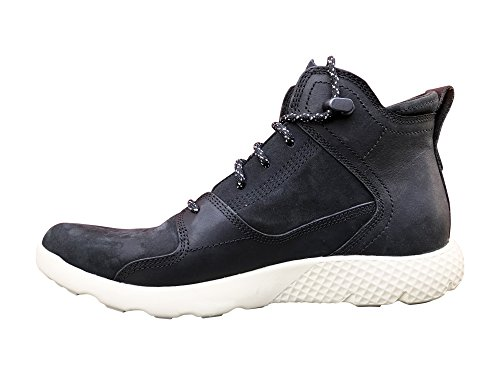 Flyroam Grey Women's Hiker Timberland Black qHxUBWg