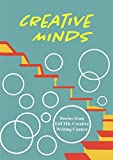 img - for Creative Minds: Stories from EdUHK Creative Writing Contest book / textbook / text book