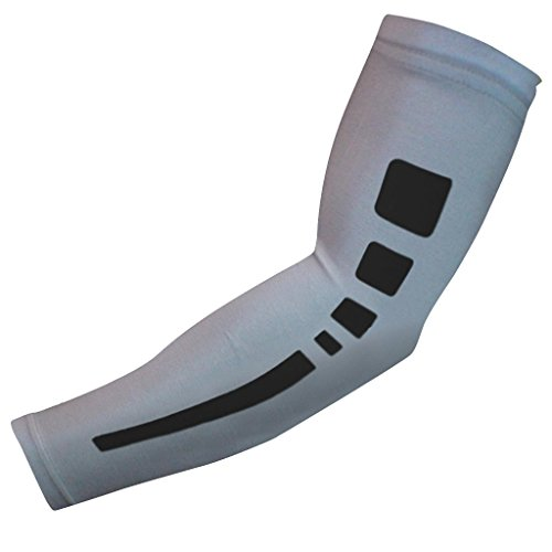 nexxgen-sports-apparel-compression-arm-sleeve-single-40-styles-and-colors-men-women-youth-basketball