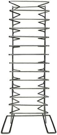 Royal Industries Pizza Tray Stand, 15 Shelf