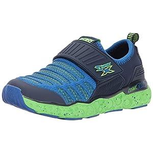 Skechers Kids Kids' Cosmic FOAM-97506L Sneaker
