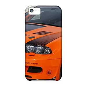 FGE263cunh Abrahamcc Awesome Case Cover Compatible With Iphone 5c - Bmw M3 Roadster by icecream design