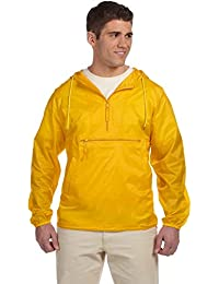 Amazon.com: Yellows - Trench & Rain / Jackets & Coats: Clothing ...