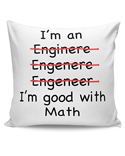 Buy Posterguy I Am An Engineer Funny Typography Funny Quotes