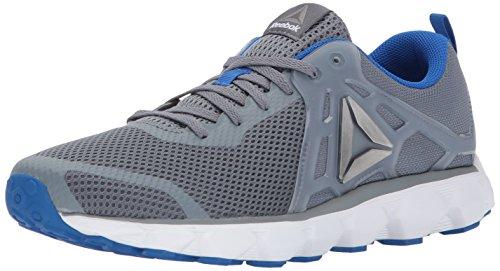 bc9d77052ce Galleon - Reebok Men s Hexaffect Run 5.0 MTM Shoe
