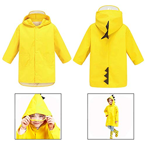 Outerwear Strong-Willed Lands End Kids Zip Up Jacket With Hood 3t Crease-Resistance Girls' Clothing (newborn-5t)