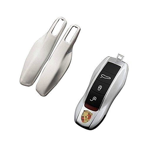 remote-key-cases-shell-car-key-case-platic-cover-case-cover-side-blades-for-porsche-cayenne-protecto