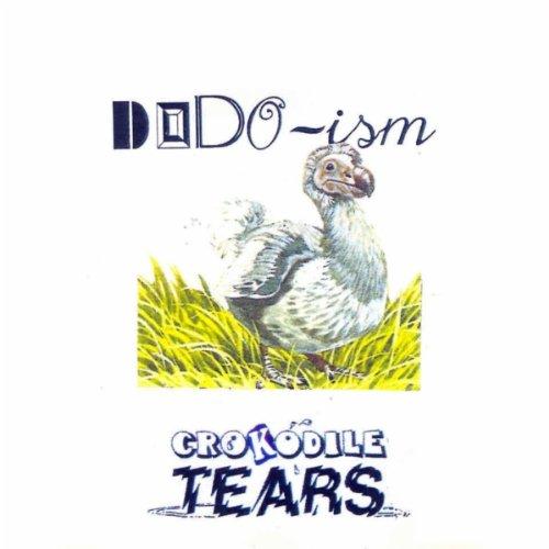 Dooby Dooby Doo