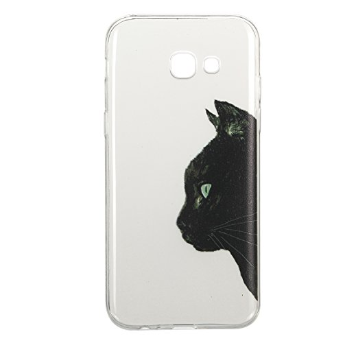 cat 2017 silikon a520 a5 galaxy nbsp free weiche fashion cover nbsp fall samsung