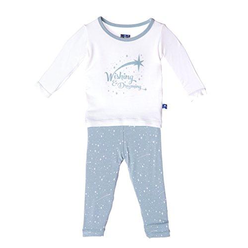 Jade Pajamas - 9