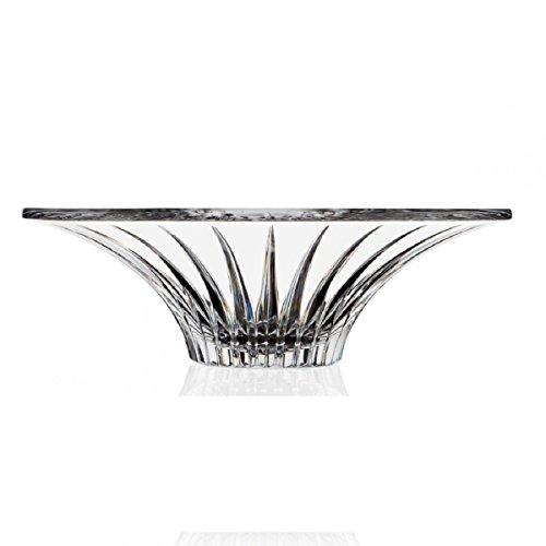 Lorren Home Trends RCR Crystal Timeless Centerpiece
