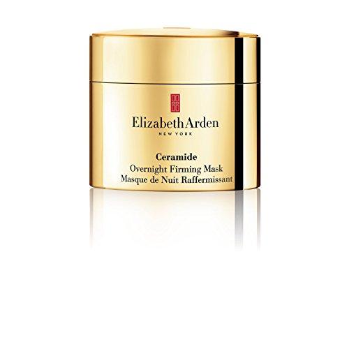 Elizabeth Arden Ceramide Overnight Firming Mask, 1.7 fl. oz.