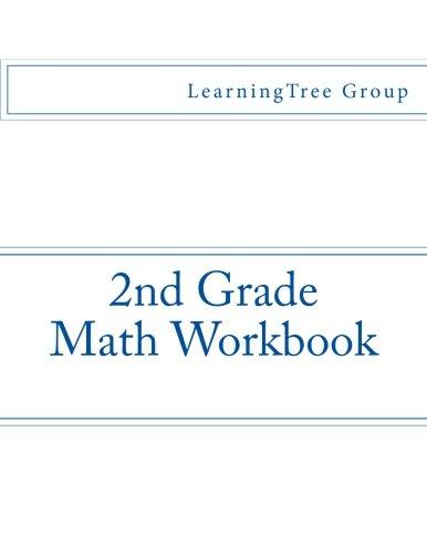 Download 2nd Grade Math Workbook ebook