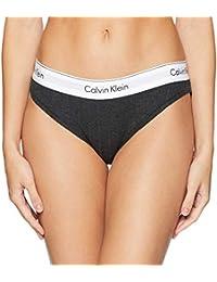 Women's Modern Cotton Bikini Panty
