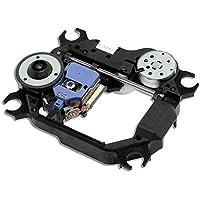 KHM-313CAB Sony Optical Laser Pickup