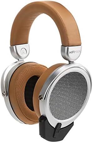 Hifiman Deva Bluetooth Kopfhörer Elektronik