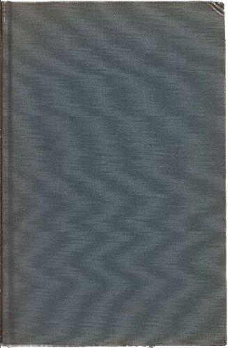 Harvey Cushing, a biography, ([Yale university. School of medicine. Yale medical library. Historical library. Publication)