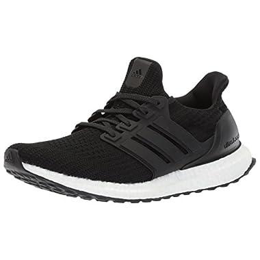 feb412291af adidas Men s Ultraboost Road Running Shoe