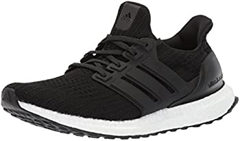 adidas Performance Men's Ultraboost Road-Running-Shoes