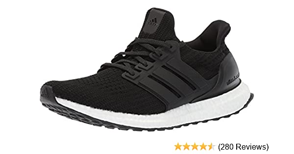 sports shoes 33f98 84a76 Amazon.com  adidas Mens Ultraboost Road Running Shoe  Road R