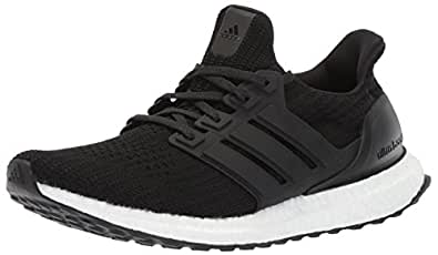 5463cf641fc0 Image Unavailable. Image not available for. Color  adidas Men s Ultraboost  ...
