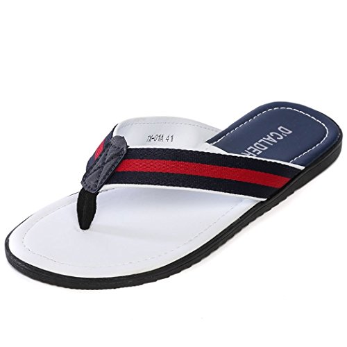 hydne-mens-fashionable-casual-cool-comfortable-freedom-breathable-slippers