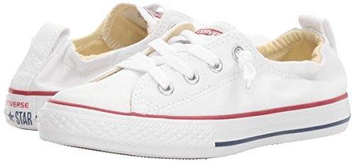 Pictures of Converse Kids' Chuck Taylor All Star Shoreline 650051F 4