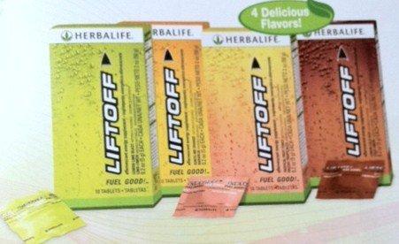 Buy Herbalife products online in Kuwait - Farwaniya, Hawally