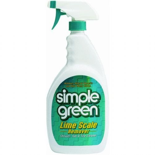 sunshine-makers-50022-simple-green-lime-scale-remover