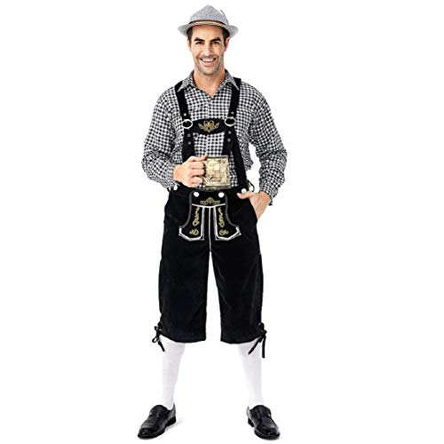 Speedo Swimming Costumes India - LowProfile Men's Beer Festival Halloween Casual