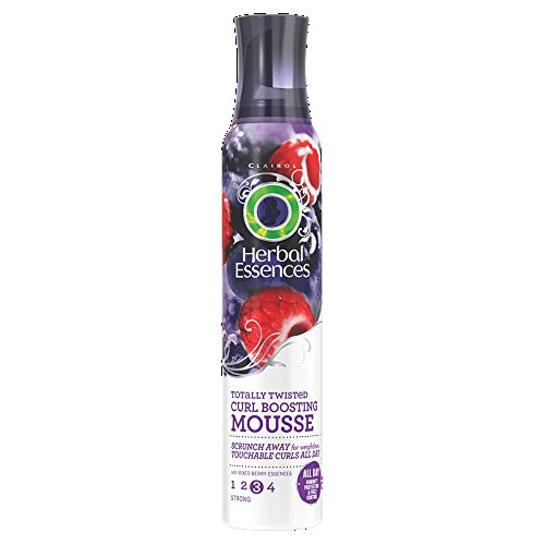 herbal-essences-totally-twisted-curl-boosting-hair-mousse-68-oz-pack-of-3