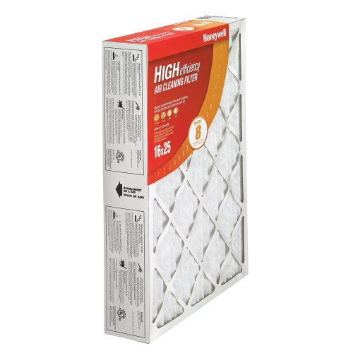 Buy furnace filters for homes with pets