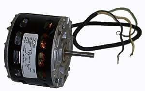 Nutone Fan Motor # 89747 1600 RPM 6.6amps 120 volts 60hz