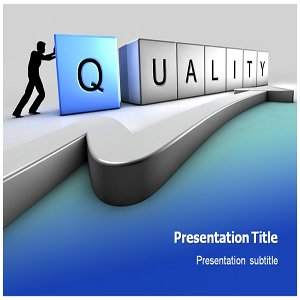 Amazon Com Quality Care Powerpoint Templates Quality Care