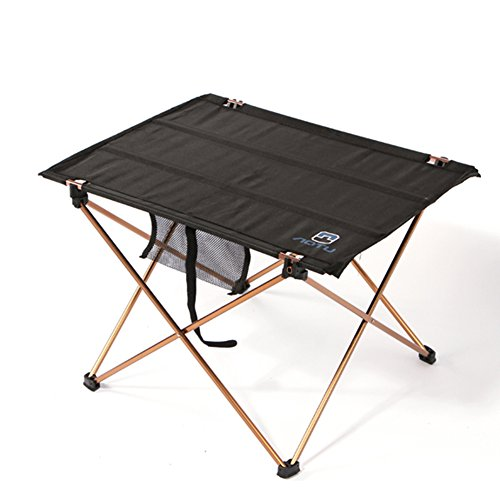 Foldable Table Barbecue Desk (Table Futon Bedside)