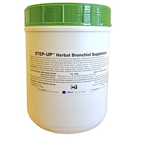Step Up Bronchial Dilator 72 product image