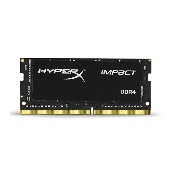 XPG ADATA GAMMIX D30 DDR4 8GB (1x8GB) 3200MHz U-DIMM Desktop Memory -AX4U320038G16A-SR30