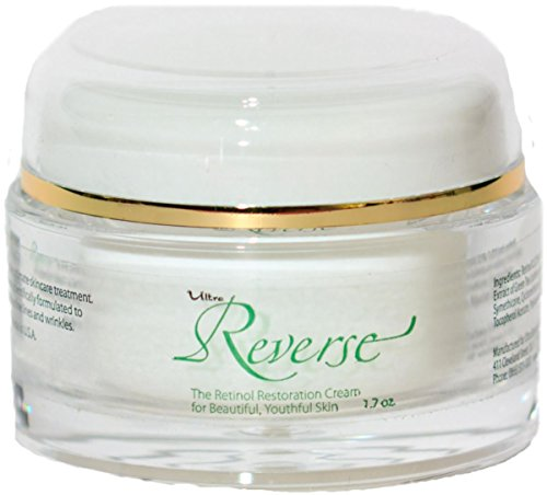 Over The Counter Eye Cream - 9