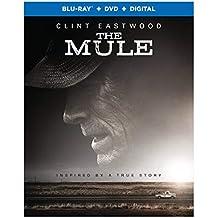 Mule, The