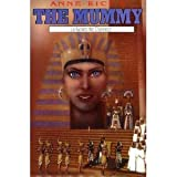 img - for The Mummy or Ramses the Damned book / textbook / text book