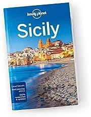 SICILY 7ED -ANGLAIS-