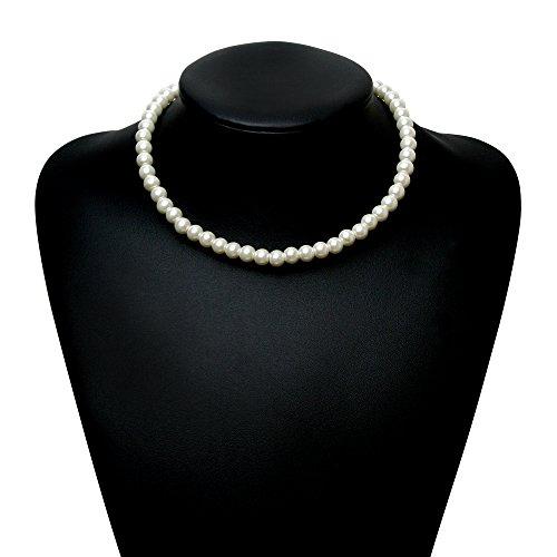 BABEYOND Babeyond Choker Necklace Wedding product image