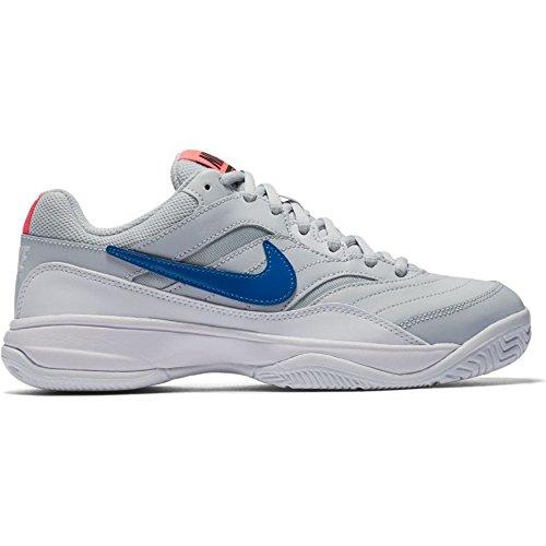 Nike Womens Court Lite Womens 845048-046 Size 9.5